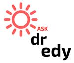 Dr. Edy Greenblatt